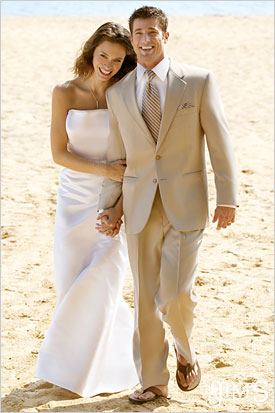 http://www.abiye.biz/tuxedo/takim_elbise/takim_elbiseler1.jpg