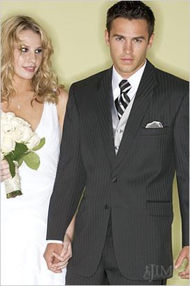 http://www.abiye.biz/tuxedo/takim_elbise/takim_elbiseler12.jpg