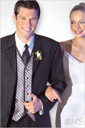 http://www.abiye.biz/tuxedo/takim_elbise/takim_elbiseler15.jpg