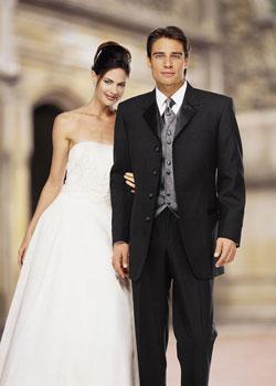 http://www.abiye.biz/tuxedo/takim_elbise/takim_elbiseler16.jpg