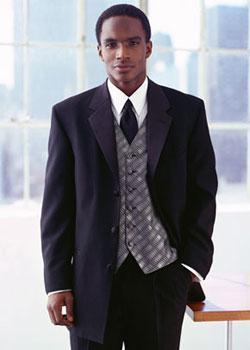http://www.abiye.biz/tuxedo/takim_elbise/takim_elbiseler17.jpg