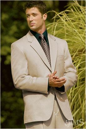 http://www.abiye.biz/tuxedo/takim_elbise/takim_elbiseler2.jpg
