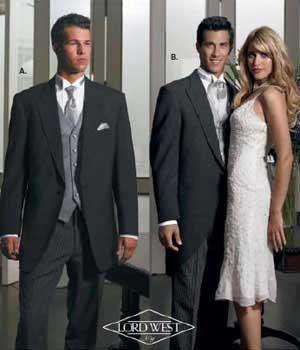 http://www.abiye.biz/tuxedo/takim_elbise/takim_elbiseler20.jpg