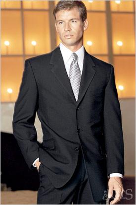 http://www.abiye.biz/tuxedo/takim_elbise/takim_elbiseler4.jpg