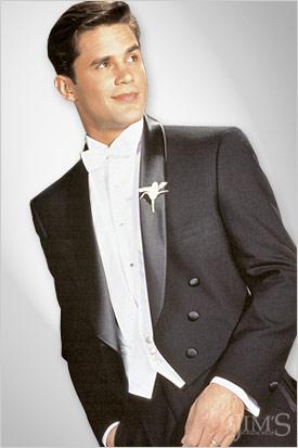 http://www.abiye.biz/tuxedo/takim_elbise/takim_elbiseler5.jpg