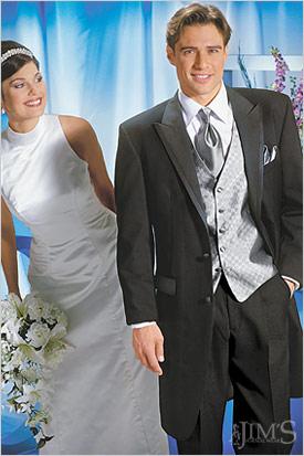 http://www.abiye.biz/tuxedo/takim_elbise/takim_elbiseler7.jpg