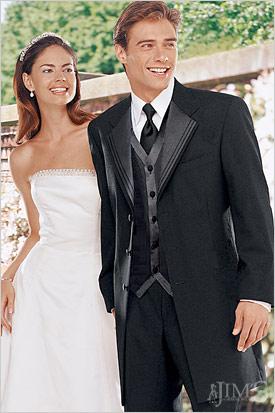 http://www.abiye.biz/tuxedo/takim_elbise/takim_elbiseler8.jpg
