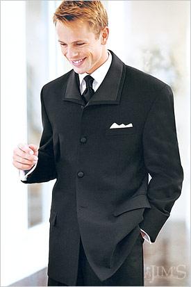 http://www.abiye.biz/tuxedo/takim_elbise/takim_elbiseler9.jpg